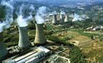 ラルデレロ地熱発電所(イタリア)